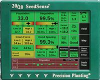 2020-SeedSense