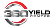 360 Yield Center - Cutting Edge Ag - Precision Farming