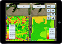 YieldSense-FieldView