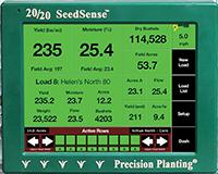 YieldSense-SeedSense
